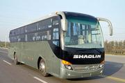 автобусы Shaolin (купить-продать)