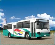 Предлагаем новые Автобусы ДЭУ
