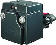 Компрессоры Gardner Denver XK12 / XK 18 Package 5