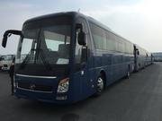 Туристический автобус Hyundai Noble 45 мест